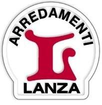 Arredamenti lanza sgonico tutti i marchi su archiproducts for Lanza arredamenti