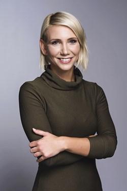 Michalina Trempała