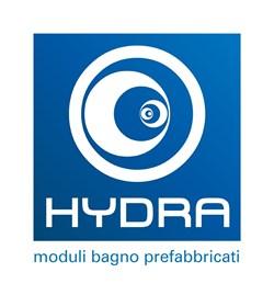 Hydra bagni produttore medole mn - Moduli bagno prefabbricati ...