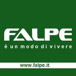 FALPE