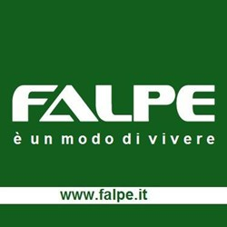 FALPE Serramenti Porte Tapparelle