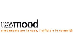 Di stefano arredamenti new mood retailer store showroom for Di stefano arredamenti