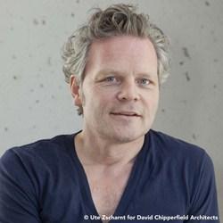 Christoph Felger