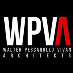 WPVA _WalterPescarolloVivan Architects
