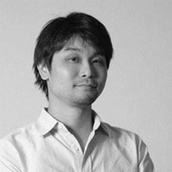 Takuro Yamamoto