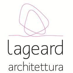 Lageard Architettura