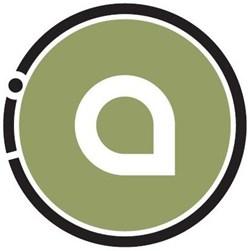 ARCHINAPSI Italian Designers' Network