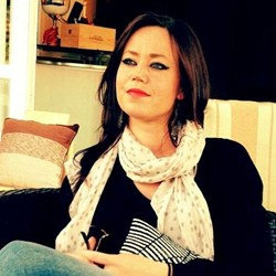 Alessia Melissa