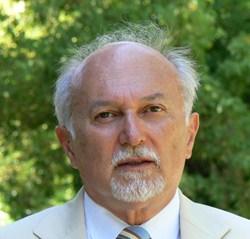 Carlo Catapano