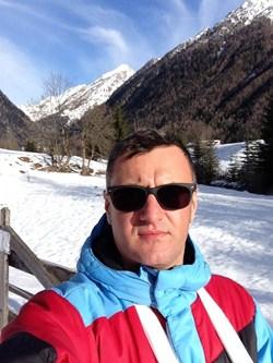 Marco lunardelli san don ve for Assistenza finestre velux bologna