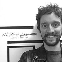 Andrea Levratti