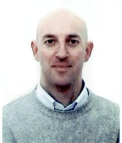 Mariano Pettavino