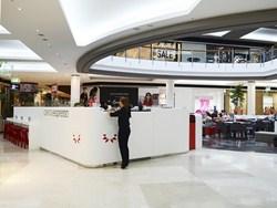 Cuschieri design consultants interior design firm for Interior design agency brisbane