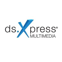 www.ds-xpress.com ds.Xpress Multimedia