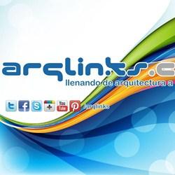 ARQlinks .com