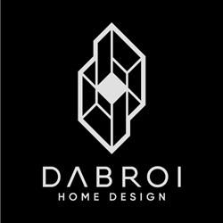 Da Broi Home Design