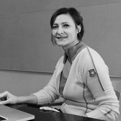 Monica Salvadori