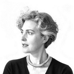 Julia B Bolles