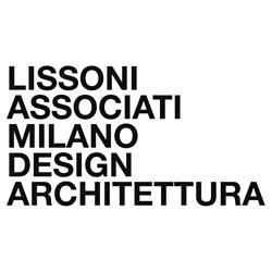 Lissoni Associati / Lissoni Architettura