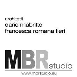 MBRstudio Architetti