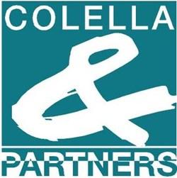 Risultati immagini per colella & partners