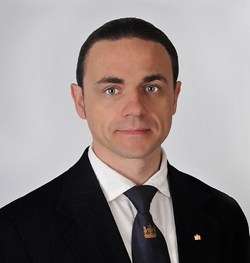Emil Adamec