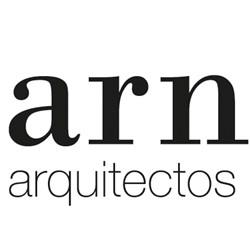 arn Arquitectos