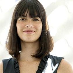 Carolina Castroviejo