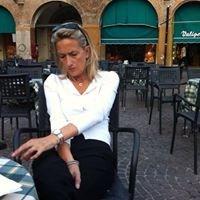 Gemma Laino