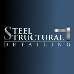 Steel Construction Detailing