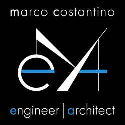 Marco Costantino Scirocco