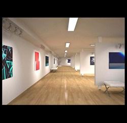 Rendering 3D - Architettura e Interni - Team Milano / Italy