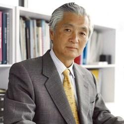 Hirotaka Kidosaki