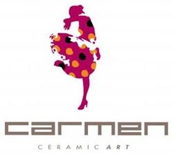 Carmen Ceramic Art