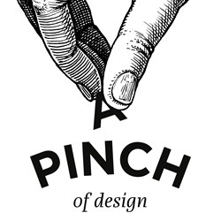 A Pinch Of Design