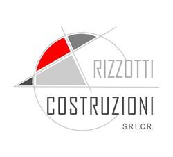 Rizzotti Costruzioni S.r.l.c.r.