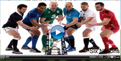 Six Nations sixnationsi