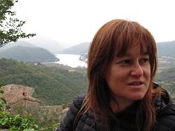 Silvia rossetti architetto ravenna ra for Finestre velux ravenna