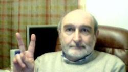 Antonio Morese