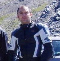 Corrado Bottero