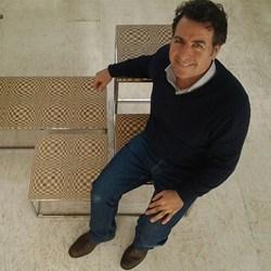 Salvatore Marzo