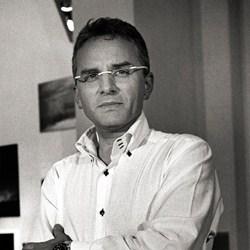Bernardo D'ippolito