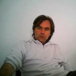 Graziano Morlacco