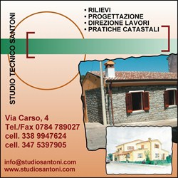 StudioSantoni