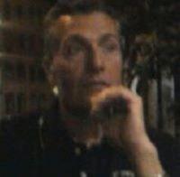 Marino Trombetta - thumb2_6ef866a3-b42c-43e7-8a52-86587ee525b0-log1