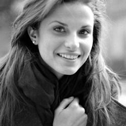 Nina Mikhailova