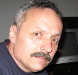 Antonino Volpati