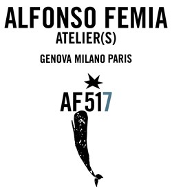 Atelier(s) Alfonso Femia (formerly 5+1AA)