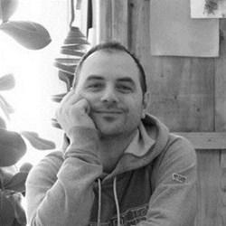 Paolo Lucidi