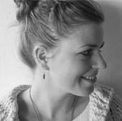 Sylvie Meuffels